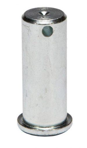 Perno per forcelle UNI 1710- DIN 1434 (PPF)