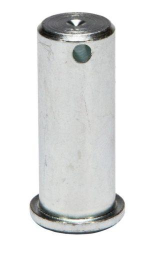 Clevis pin CNOMO (PPF)